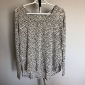 💥FREE with purchase 🛍 Small Garage sweater